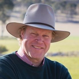 Graham-MacDougall