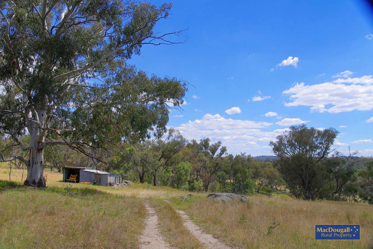 nobby design better homes and gardens submissions. Rural Lifestyle  Nobby MacDougall Property